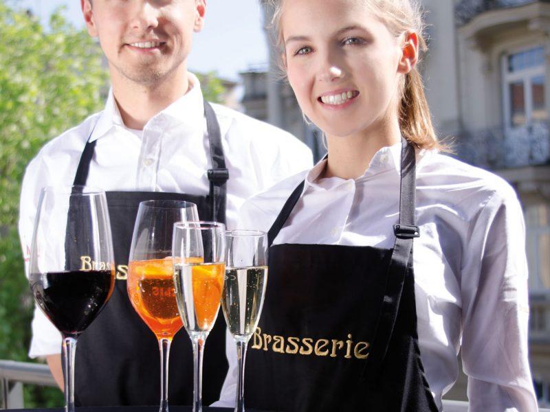 Personal_Brasserie