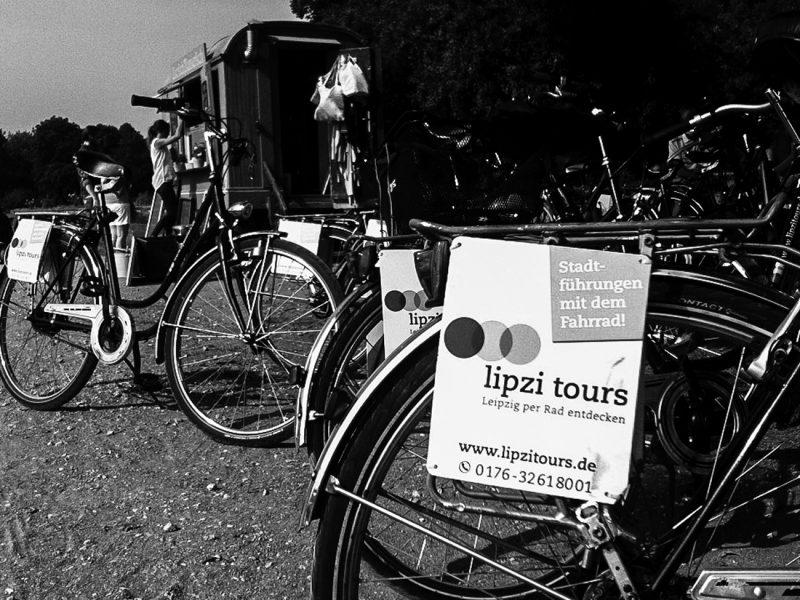 lipzi tours