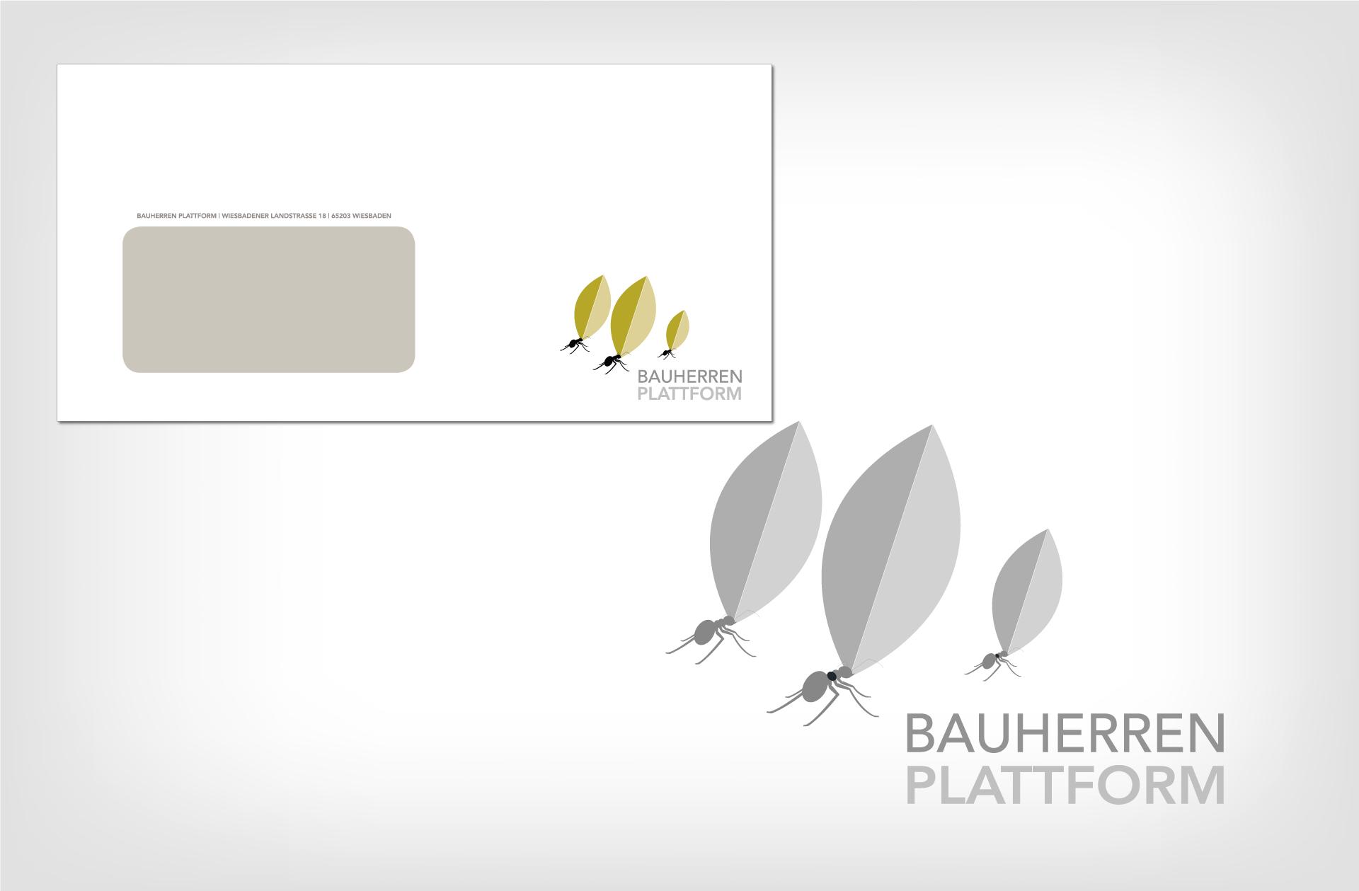 logo_bauherren2