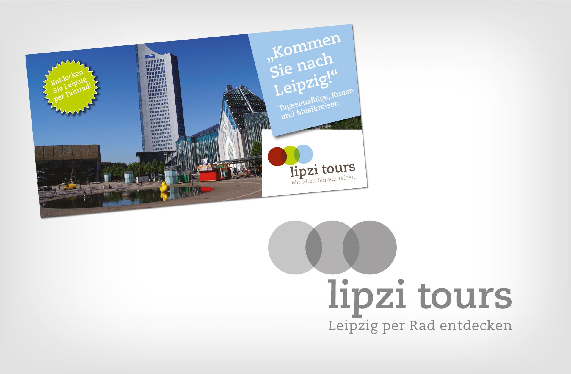logo_lipzi