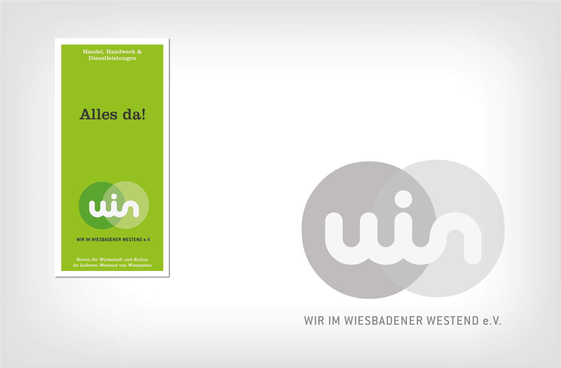 logo_wir